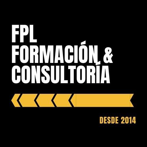 fpl logística formación y consultoría
